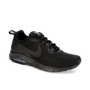 Nike Men's Air Max Motion LW Running Shoes